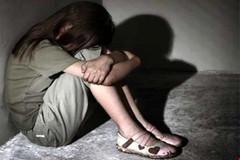 Phó Thủ tướng yêu cầu khẩn trương xác minh vụ bé 8 tuổi bị xâm hại