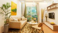 5 lợi thế tạo sức hút của căn hộ cao cấp Anland