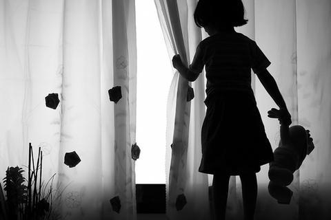 'Quy tắc đồ lót' giúp trẻ tự bảo vệ mình khỏi xâm hại
