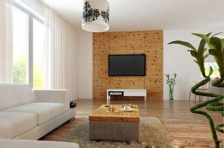 tư vấn xây nhà cấp 4, chi phí xây nhà, tư vấn thiết kế nhà