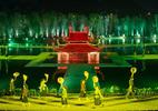 500 tỷ đầu tư cho sân khấu thực cảnh lớn nhất VN