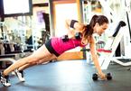 Đừng tập gym hùng hục, phải biết thời điểm đốt mỡ nhanh gấp 3