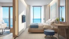Coco Ocean-Spa Resort: thanh toán 1 lần, nhận 3 lợi ích lớn