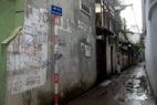 Khởi tố vụ xâm hại bé 8 tuổi ở Hà Nội