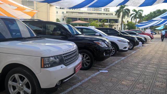 thị trường ô tô, thuế xe ô tô, Ô tô cũ, xe giá rẻ, xe Ấn giá rẻ, xe hơi, ô tô giảm giá
