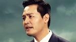 MC Phan Anh gây chấn động khi tiết lộ chuyện quá khứ