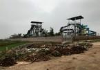 Kế hoạch tỷ đô ở Sài Gòn dang dở, 'Chúa đảo' Tuần Châu lại muốn làm siêu dự án ở Vũng Tàu - ảnh 5