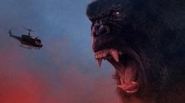 Những sự thật không phải ai cũng biết về quái vật nổi tiếng nhất màn bạc: King Kong