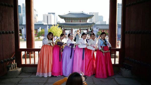 Trung Quốc tẩy chay, tẩy chay Hàn Quốc, tẩy chay Nhật Bản, mâu thuẫn Hàn Trung, mâu thuẫn Trung Nhật