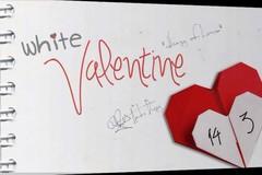 Sự thật ít biết về ngày Valentine trắng