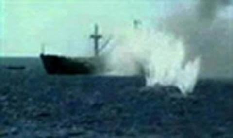 Gạc Ma 1988: Bất tử trên đảo
