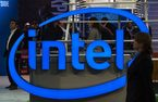 Intel chi 15 tỉ USD thâu tóm hãng công nghệ xe tự lái