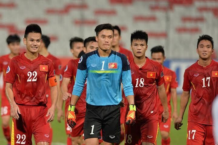 HLV Hoàng Anh Tuấn tin U20 Việt Nam vượt qua vòng bảng World Cup
