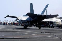 """Triều Tiên cảnh báo đáp trả """"tàn khốc"""" Mỹ-Hàn"""