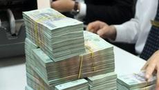 Tiền phúng viếng có được coi là tài sản thừa kế?