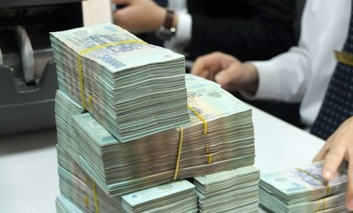 luật thừa kế tài sản, tài sản, tiền phúng viếng