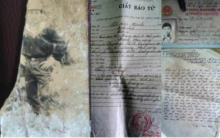 Gạc Ma 1988: Những cuộc chia tay, những ngày giam cầm