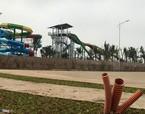 Điều chỉnh siêu dự án 10 năm chưa xong của 'chúa đảo' Tuần Châu