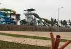 Kế hoạch tỷ đô ở Sài Gòn dang dở, 'Chúa đảo' Tuần Châu lại muốn làm siêu dự án ở Vũng Tàu - ảnh 4