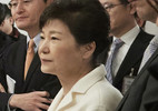 Cựu nữ Tổng thống Hàn Quốc sẽ bị công tố viên triệu tập
