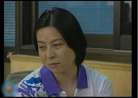 TQ: Con dâu người tiền nhiệm trở thành người tình của quan đầu tỉnh