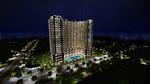 'Sốt' căn hộ dưới 1 tỷ khu Tây TP.HCM