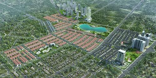 vietnamet