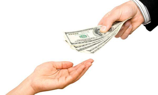 tư vấn pháp luật, lương thưởng, bảo hiểm xã hội