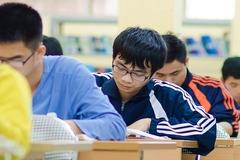 Trường Kinh tế Quốc dân dừng ý định tuyển thẳng thí sinh 'Đường lên đỉnh Olympia'