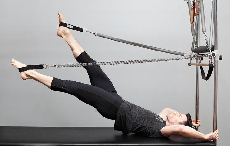 đau lưng, chữa đau lưng, tập luyện chống đau lưng