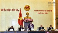 Chủ tịch QH: Du lịch còn nhiều 'cô gái đẹp' chưa ai đánh thức