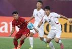 Hậu bối Messi xác nhận đấu U23 Việt Nam, U20 Việt Nam tại Mỹ Đình