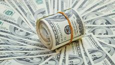 Tỷ giá ngoại tệ ngày 15/3: Nhân tố mới khiến USD giảm giá