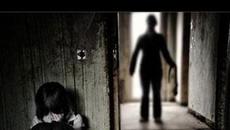 Phú Thọ: Bé gái 4 tuổi bị xâm hại khi đi xem bóng chuyền cùng mẹ
