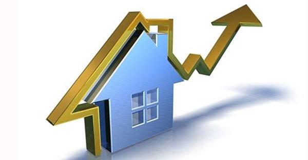 cổ phiếu, cổ phiếu bất động sản, thị trường bất động sản, cổ phiếu trà đá,Thủ tướng