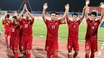 Hành trình đến World Cup U20 của U19 Việt Nam