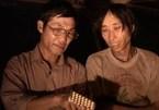 Lũ bùn tấn công, hàng ngàn học sinh Nghệ An chưa thể đến trường - ảnh 12