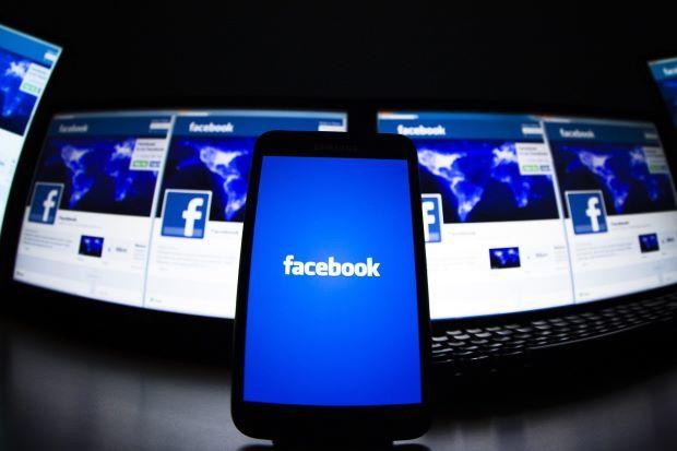 Đức sẽ xử phạt nặng các trang mạng xã hội về những nội dung đe dọa