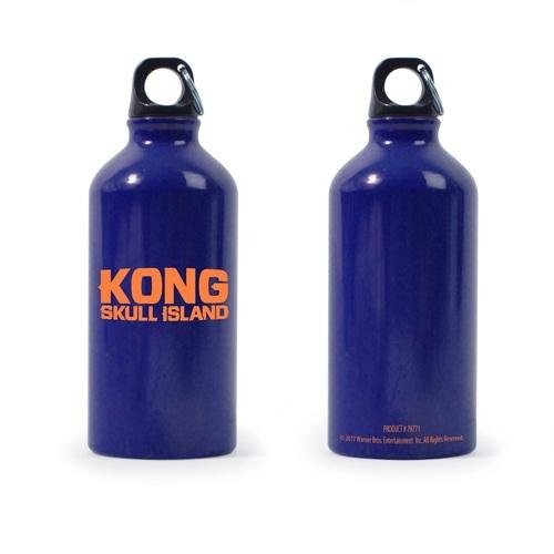 Bộ sưu tập người tình nóng bỏng của mỹ nam 'Kong: Skull Island'