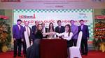 Giải cờ vua HDBank góp phần 'chắp cánh' trí tuệ Việt