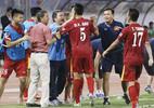 Trực tiếp bốc thăm VCK U20 thế giới: U20 Việt Nam nguy cơ rơi bảng tử thần