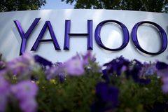 Mỹ truy tố 4 người trong vụ hack 1 tỉ tài khoản Yahoo