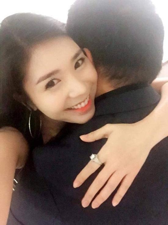 Quang Lê, Thanh Bi, sao Việt