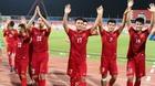Link xem trực tiếp lễ bốc thăm chia bảng World Cup U20 2017