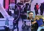 Tiết lộ cách Malaysia nhận dạng 'Kim Jong Nam'