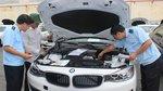 Ô tô BMW, Mercedes đồng loạt tăng giá gần gấp đôi