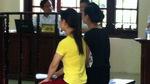 Bé tử vong do sặc cháo ở Hà Nội: Giỗ lần 4 chưa ngã ngũ