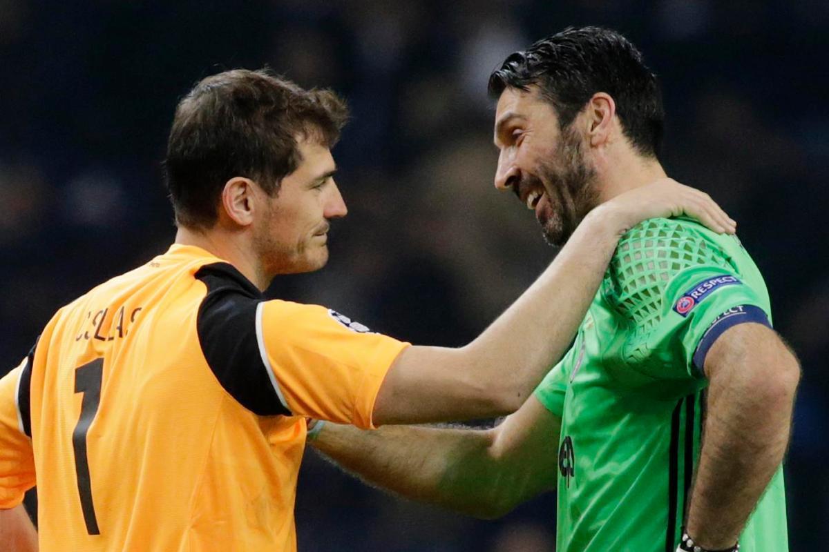 Conte đòi bơm tiền, Barca muốn Xavi mới