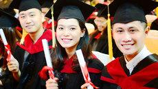 Thông tin tuyển sinh Đại học 2017