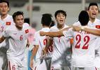Đối thủ của U20 Việt Nam: Chỉ ngán đàn em Pogba